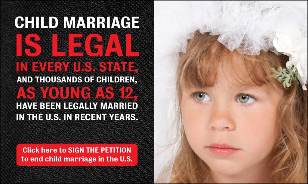 child-marriage-header
