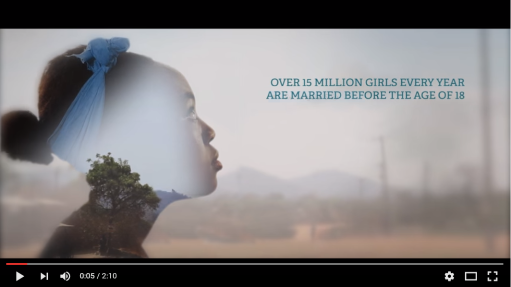 image of zambia song video